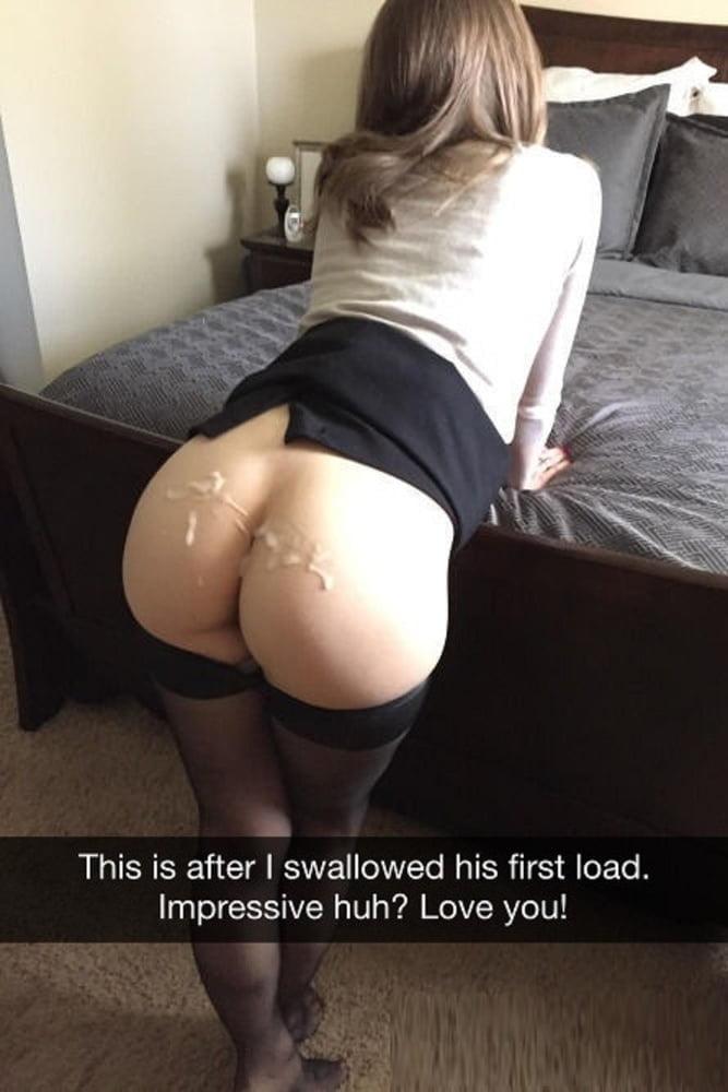 hotwife snap