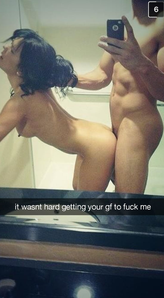 Winnipeg Cheating Snapchat sluts